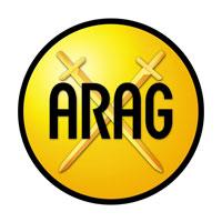 arag-krankenversicherung-ag