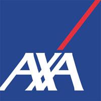 axa-krankenversicherung-ag