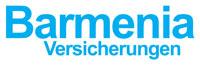 barmenia-krankenversicherung-ag